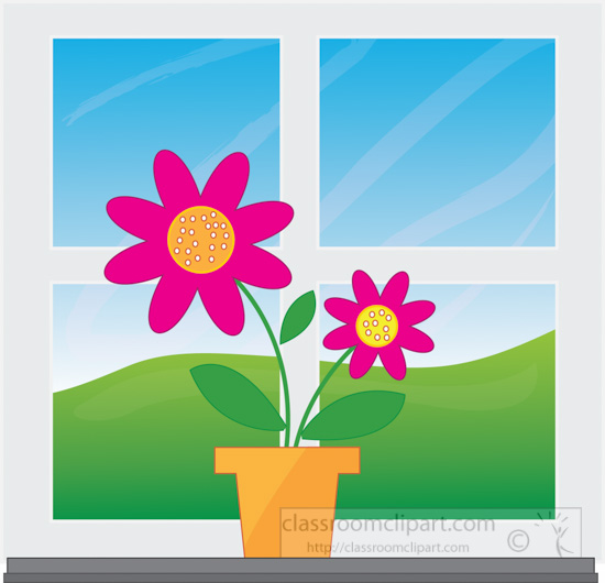 flower-pot-sitting-on-window-sill-spring-flowers-clipart-3.jpg