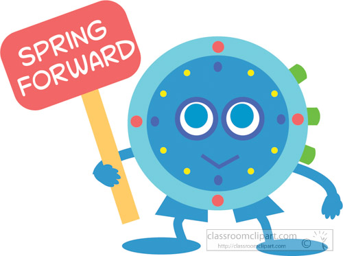 fun-watch-character-holding-spring-forward-sign-clipart.jpg