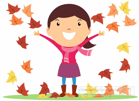 girl-playing-with-leaves-fall-autumn-clipart.jpg