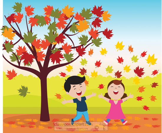 girl-throwing-falling-leaves-and-playing-fall-clipart.jpg