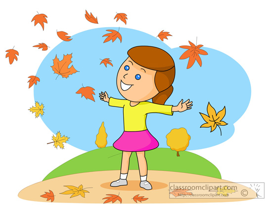 girl_with_falling_autumn_foliage_05.jpg