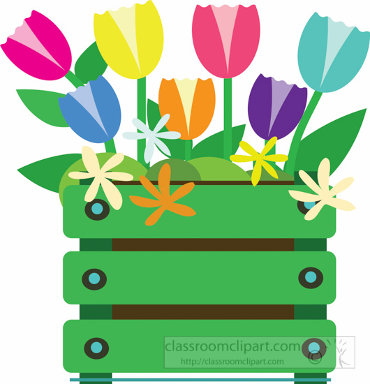 green-crate-full-of-spring-flowers-clipart.jpg
