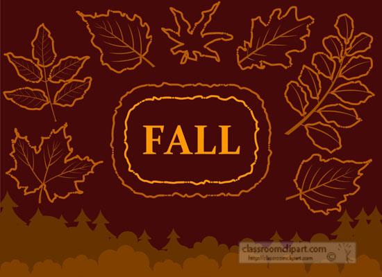 leaves-fall-clipart-2.jpg