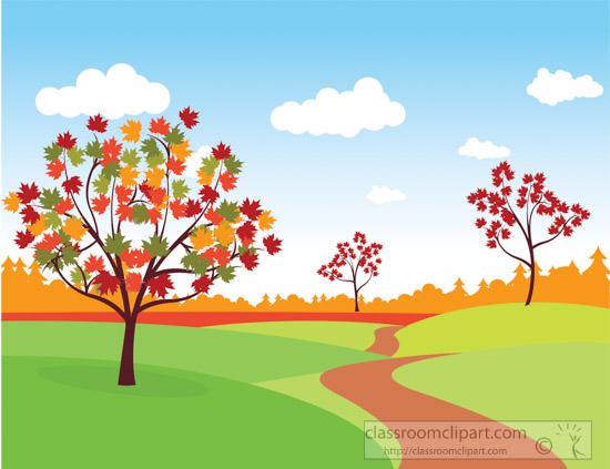 nature-scene-trees-fall-foliage-clipart.jpg