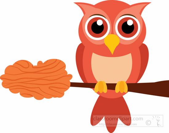 owl-bird-animal-on-tree-autumn-clipart-6-6920.jpg