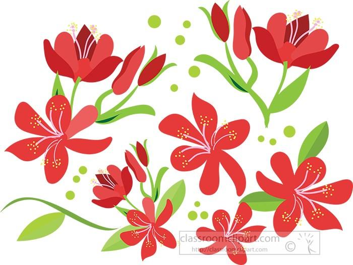pink-flowers-representing-spring-vector-clipart.jpg