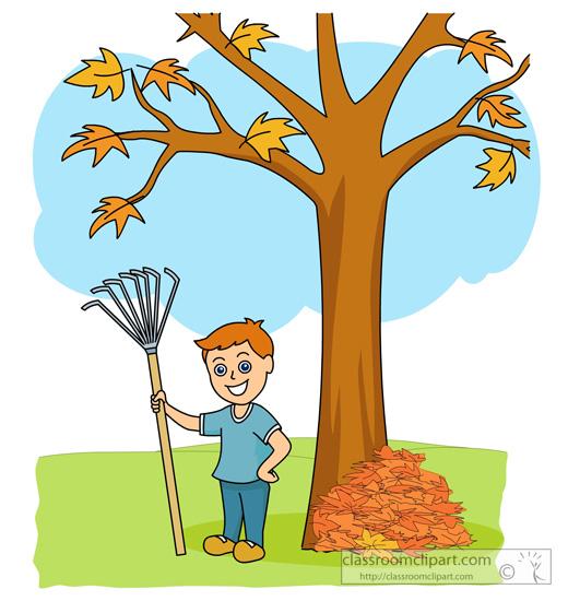 racking_fall_leaves_07.jpg