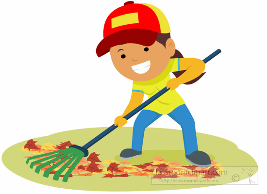 raking-up-leaves-autumn-clipart.jpg