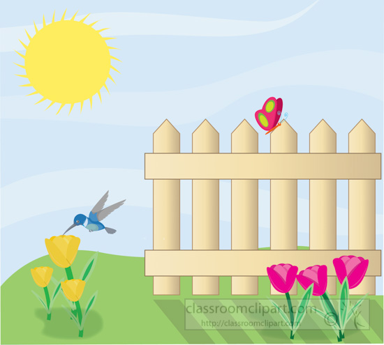 scence-spring-flowers-fence-butterfly-hummingbird-clipart-316.jpg