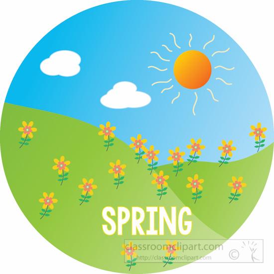 spring-flowers-green-hills-sun-clipart-316.jpg