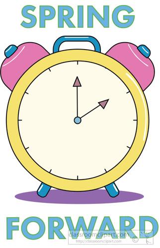 spring-forward-time-change-clock-clipart.jpg