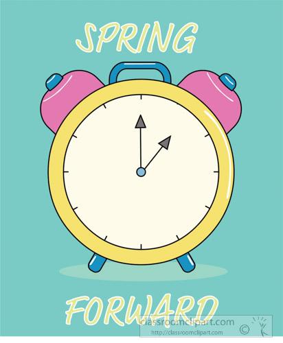 spring-forward-time-change-clock-green-clipart.jpg