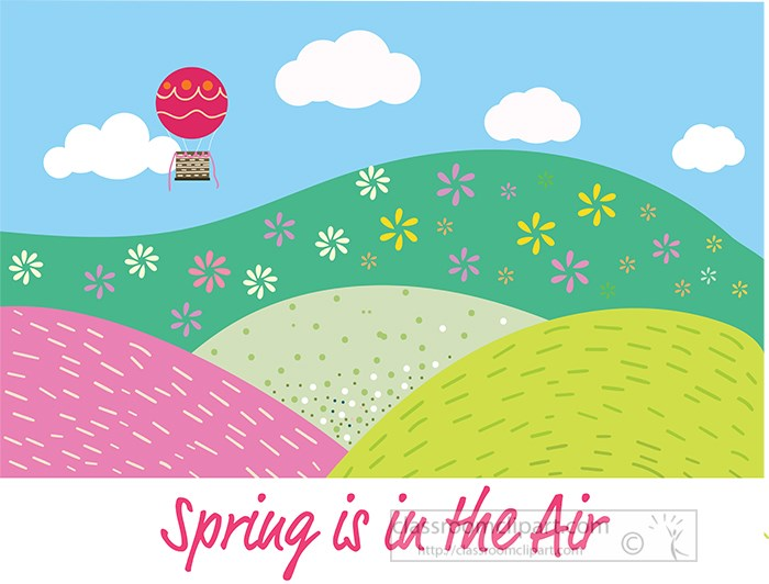 spring-is-in-the-air-hills-flowers-hot-air-balloon.jpg