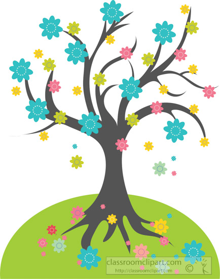 spring-tree-with-flowers-clipart-2.jpg