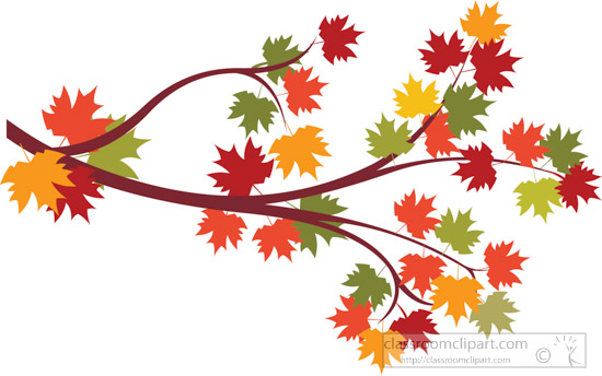tree-branch-fall-foliage-clipart.jpg
