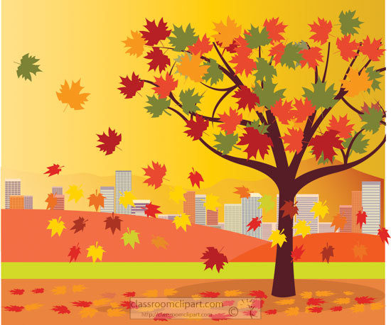 tree-with-fall-folliage-city-in-background-clipart-3.jpg