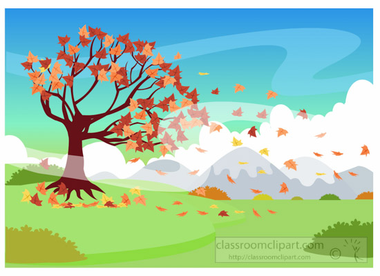tree-with-falling-leaves-in-field-fall-autumn-clipart.jpg