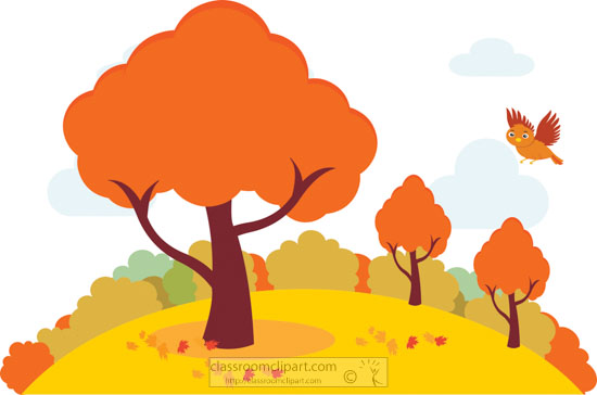trees-with-orange-leaves-fall-scenery-clipart.jpg