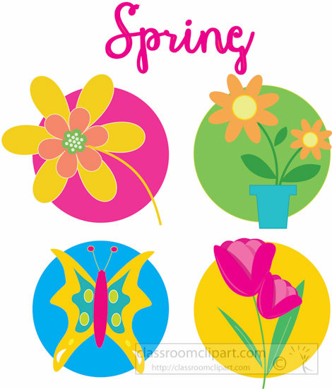 variety-spring-clipart-with-flowers-butterfly-clipart-216.jpg