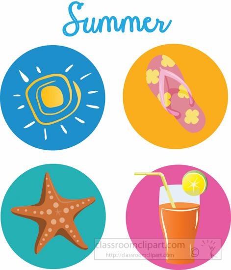 variety-summer-clipart-sun-sandals-starfish-016.jpg