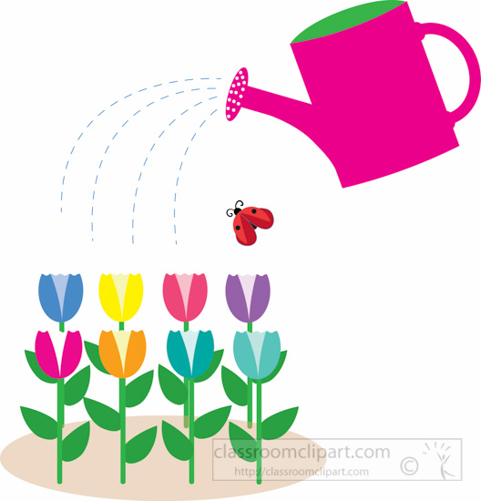 watering-flowers-with-garden-watering-can-clipart.jpg