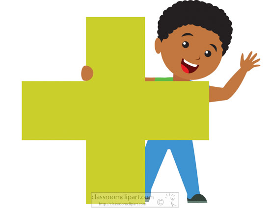 boy-with-cross-shape-geometry-clipart.jpg