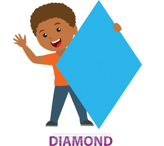 boy-with-diamond-shape-geometry-clipart.jpg