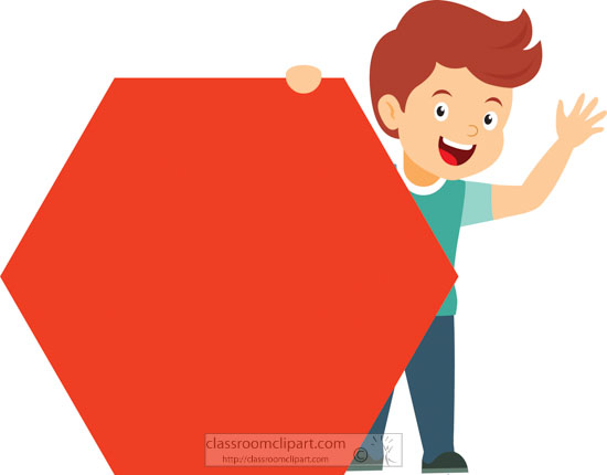 boy-with-hexagon-shape-geometry-clipart.jpg
