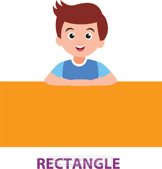 boy-with-rectangle-shape-geometry-clipart.jpg