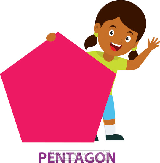 girl-with-pentagon-shape-geometry-clipart.jpg