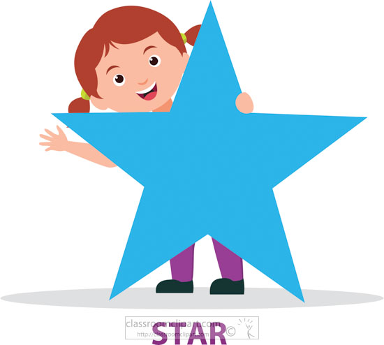 girl-with-star-shape-geometry-clipart.jpg