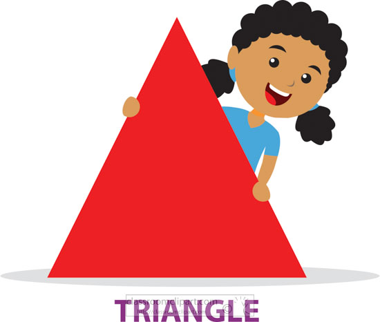 girl-with-triangle-shape-geometry-clipart.jpg