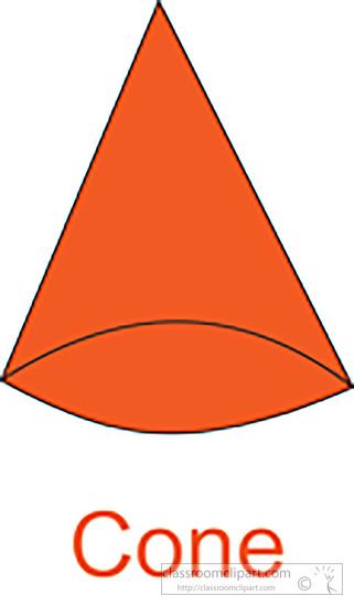 shape13.jpg