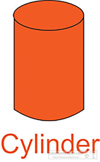 shape14.jpg