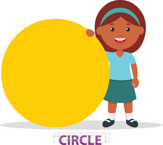 student-with-circle-shape-geometry-clipart.jpg