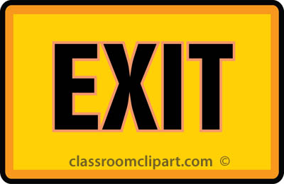 exit_sign_2.jpg