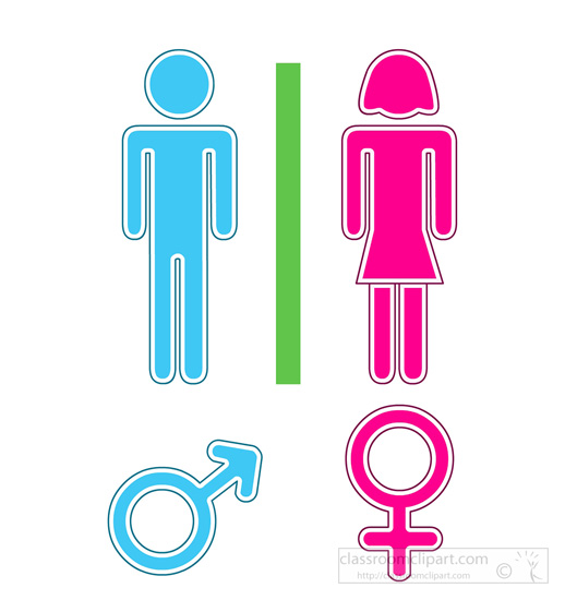 male-and-female-signs-1214.jpg