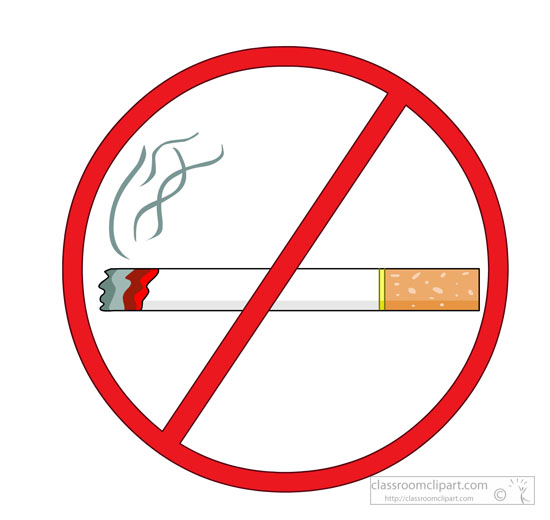 red-no-smoking-sign-showing-cigarette-clipart-5723.jpg