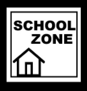 school_zone-1.jpg