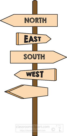 sign-with-north-south-east-west-2A.jpg