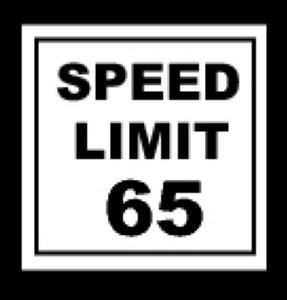 speed_65.jpg
