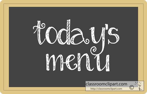 todays_menu_chalkboard.jpg
