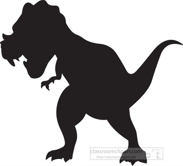 albertosaurus-dinosaur-silhouette-clipart.jpg