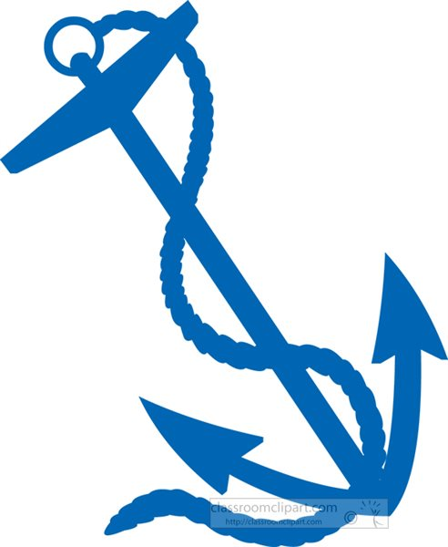 anchor-silhouette-blue-color-clipart.jpg