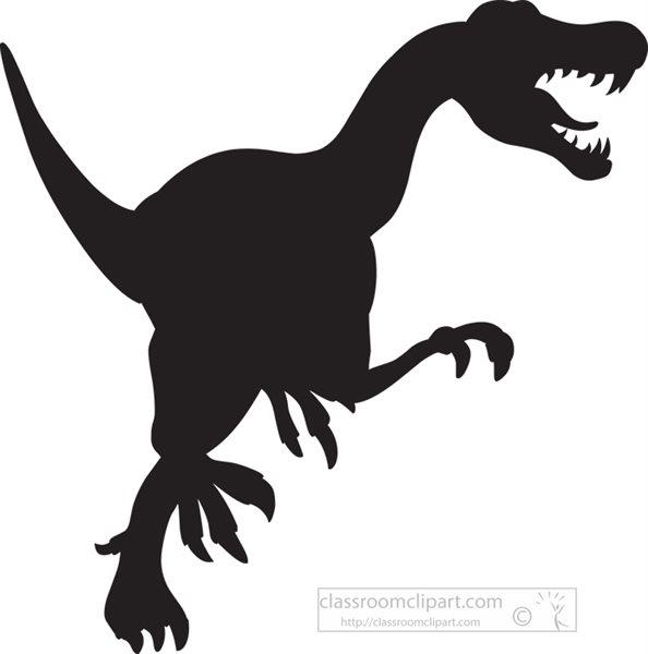 angry-allosaurus-silhouette-clipart.jpg