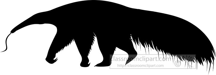 anteater-insect-eating-animal-silhouette-clipart.jpg
