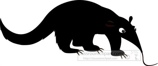 anteater-silhouette-clipart-72015.jpg