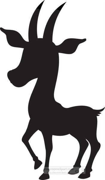 antelope-standing-cartoon-style-silhouette-clipart.jpg