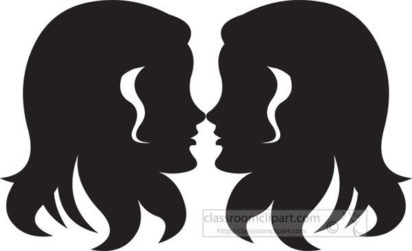 astrology-sign-gemini-silhouette-clipart-6227.jpg