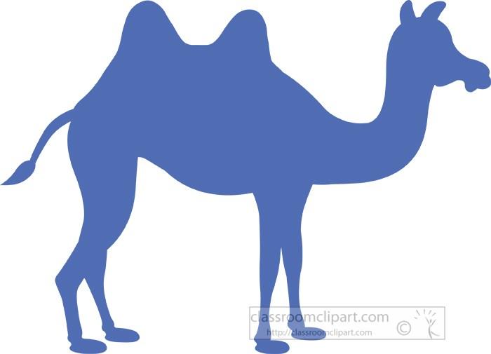 bactrian-camel-silhouette.jpg
